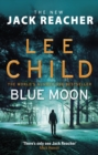 Blue Moon : (Jack Reacher 24) - Book
