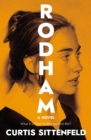 Rodham : The Sunday Times Bestseller - Book