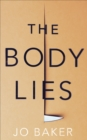 The Body Lies - Book