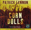 Corn Dolls - eAudiobook