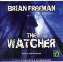 Watcher - eAudiobook