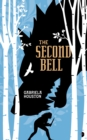 The Second Bell - Book