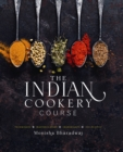 Indian Cookery Course - eBook