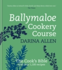 Ballymaloe Cookery Course: Revised Edition - eBook