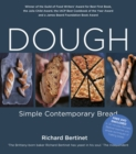 Dough: Simple Contemporary Bread - eBook