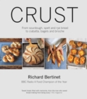 Crust - eBook