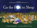 Go the Fuck to Sleep - eBook
