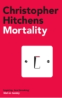 Mortality - eBook