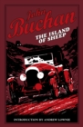 The Island of Sheep : Authorised Edition - eBook