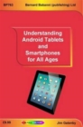 Understanding Android Tablets and Smartphones for All Ages - Book