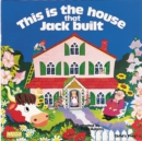 This is the House That Jack Built - Book