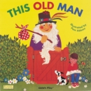This Old Man - Book