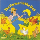The Farmer in the Dell - Book