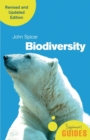 Biodiversity : A Beginner's Guide (revised and updated edition) - Book