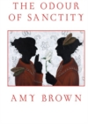 Odour of Sanctity - Book