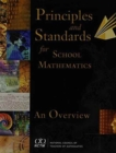 Principles and Standards for School Mathematics : An Overview - Book