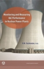 Monitoring and Measuring I&C Performance in Nuclear Power Plants - Book