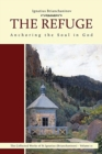 The Refuge : Anchoring the Soul in God - Book