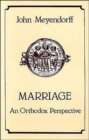 Marriage : An Orthodox Perspective - Book
