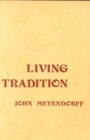 Living Tradition - Book