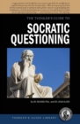 The Thinker's Guide to Socratic Questioning - Book