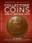 Collectors' Coins: Great Britain 2018 British Pre-Decimal Coins 1760 - 1970 : British Pre-Decimal Coins 1760 - 1970 - Book
