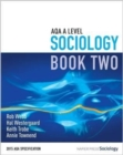 AQA A Level Sociology : Book 2 - Book