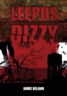 Leepus | DIZZY - eBook