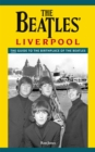 The The Beatles' Liverpool - Book