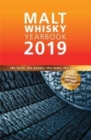 Malt Whisky Yearbook : The Facts, The People, The News, The Stories - Book