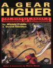 Gear Higher : The Bicycle Racer's Handbook of Techniques - Book
