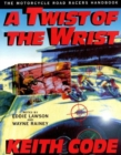 Twist of the Wrist I - Book