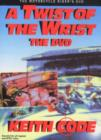 Twist of the Wrist, the DVD : The Motorcycle Rider's DVD - Book