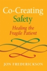 Co-Creating Safety - eBook