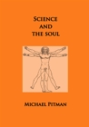 Science and the Soul - eBook