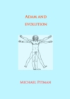 Adam and Evolution - eBook
