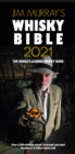 Jim Murray's Whisky Bible 2021 : Rest of World Edition - Book