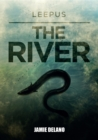 """Leepus 