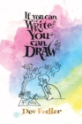 If you can write you can draw - eBook