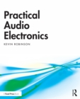 Practical Audio Electronics - eBook