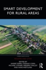 Smart Development for Rural Areas - eBook