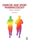 Exercise and Sport Pharmacology - eBook