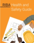 RIBA Health and Safety Guide - eBook