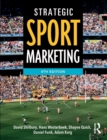 Strategic Sport Marketing - eBook