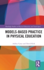 Models-based Practice in Physical Education - eBook
