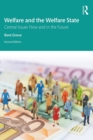 Welfare and the Welfare State : Central Issues Now and in the Future - eBook