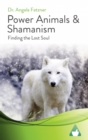 Power Animals & Shamanism - eBook