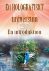 Ett holografiskt universum: En introduktion - eBook