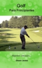 Golf para principiantes - eBook