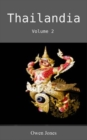Thailandia - eBook